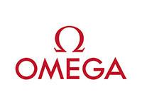 Omega_red_200_150.jpg