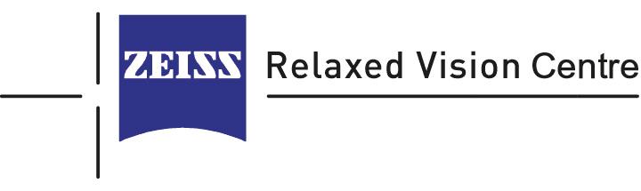 logo-zeiss-relaxed-vision.jpg